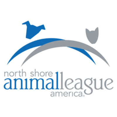 North Shore Animal League