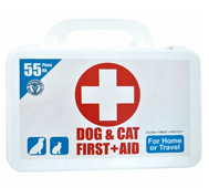 Delux First Aid Kit