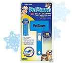 Dog Zoom Groom
