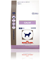 ROYAL CANIN Calm Dry Dog Food