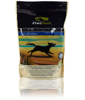 ZiwiPeak Daily-Dog Lamb Cuisine