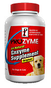 Prozyme Product