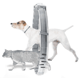 Can You Use A Seresto Dog Collar On A Cat