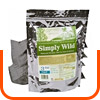 Simply Wild Cat Food