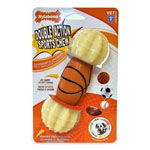 Nylabone Double Action Sports Chew