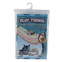 Super Pet Play Tunnel