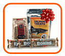Treats Bundle