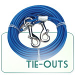 Tie-Outs
