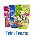 Trim Treats