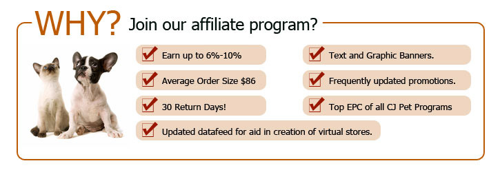 com webmaster affiliate program commission junction