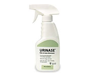 URINASE Odor & Stain Eliminator