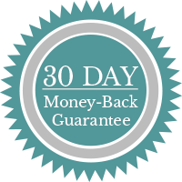 Try out the product for 30 Days