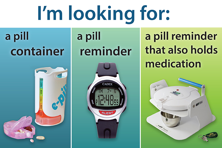 Product e pill finder sciox Image collections