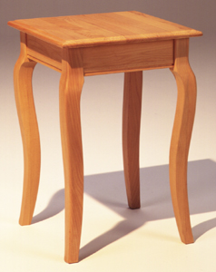 Chateau Accent Table
