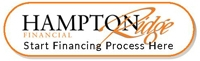 Hampton Ridge Financial Equipment Leasing
