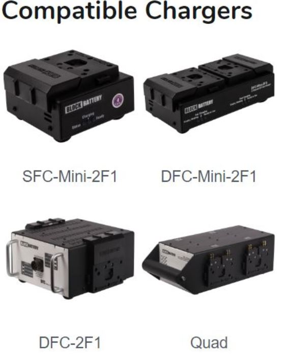 block-battery-chargers