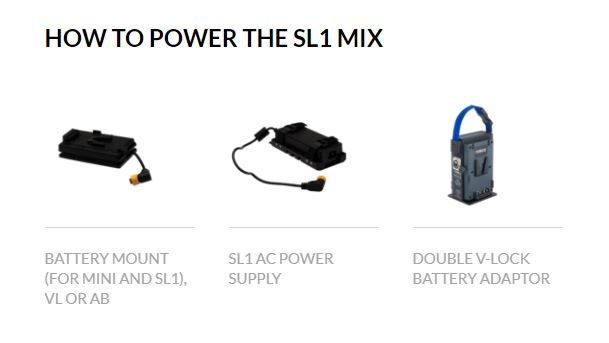 rosco-dmg-lumiere-sl1-mix-power-supply-options