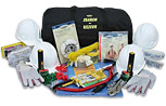 Four Person Search & Rescue Kit