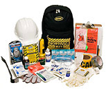 """The Office - Classroom """"EVERYTHING KIT"""""""