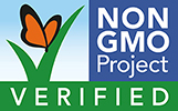 Project Non-GMO Certified