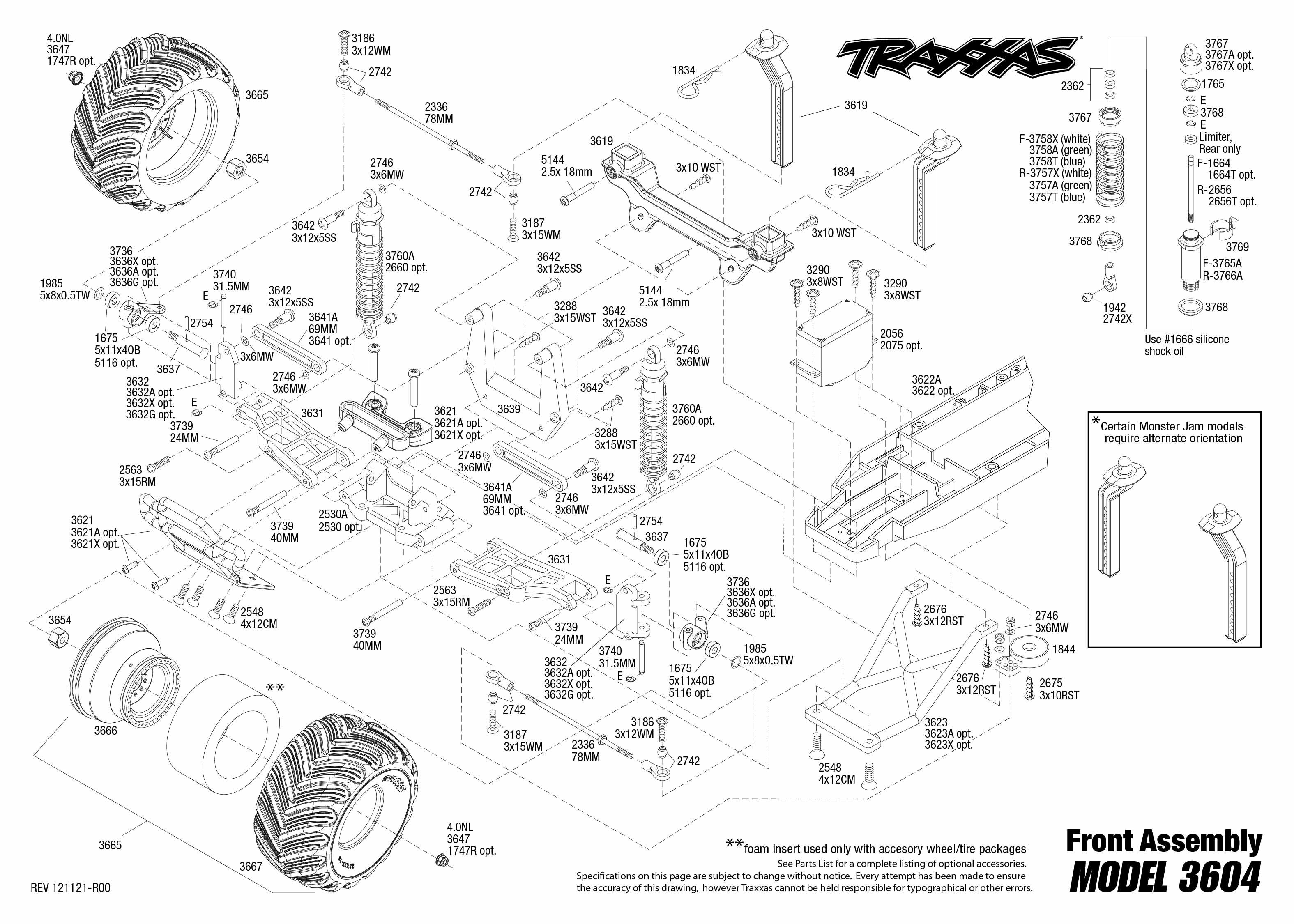 castle creations bec wiring diagram  u2022 wiring and engine