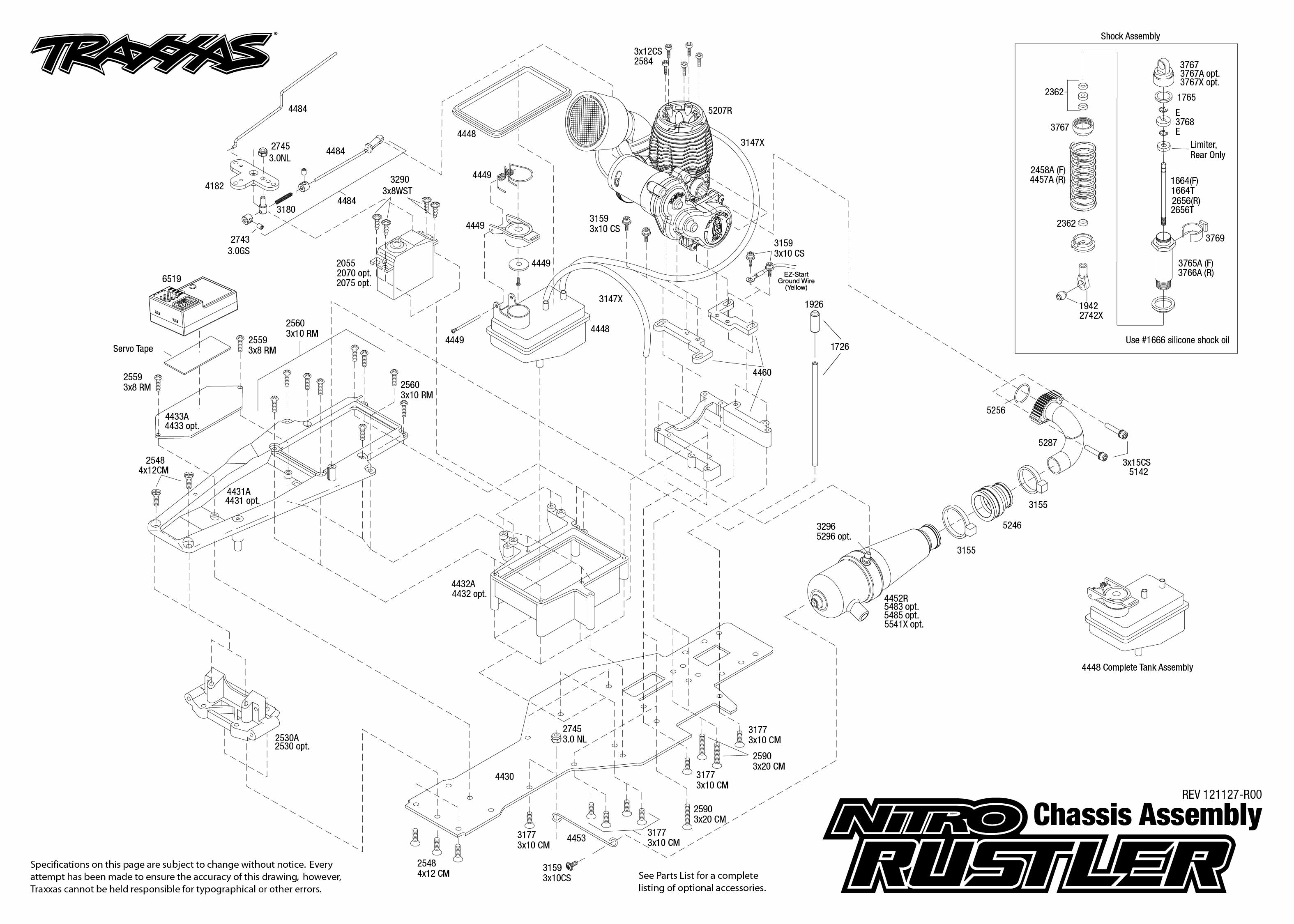 Extraordinary traxxas rustler parts diagram ideas best image traxxas stampede motor diagram wiring library pooptronica Images
