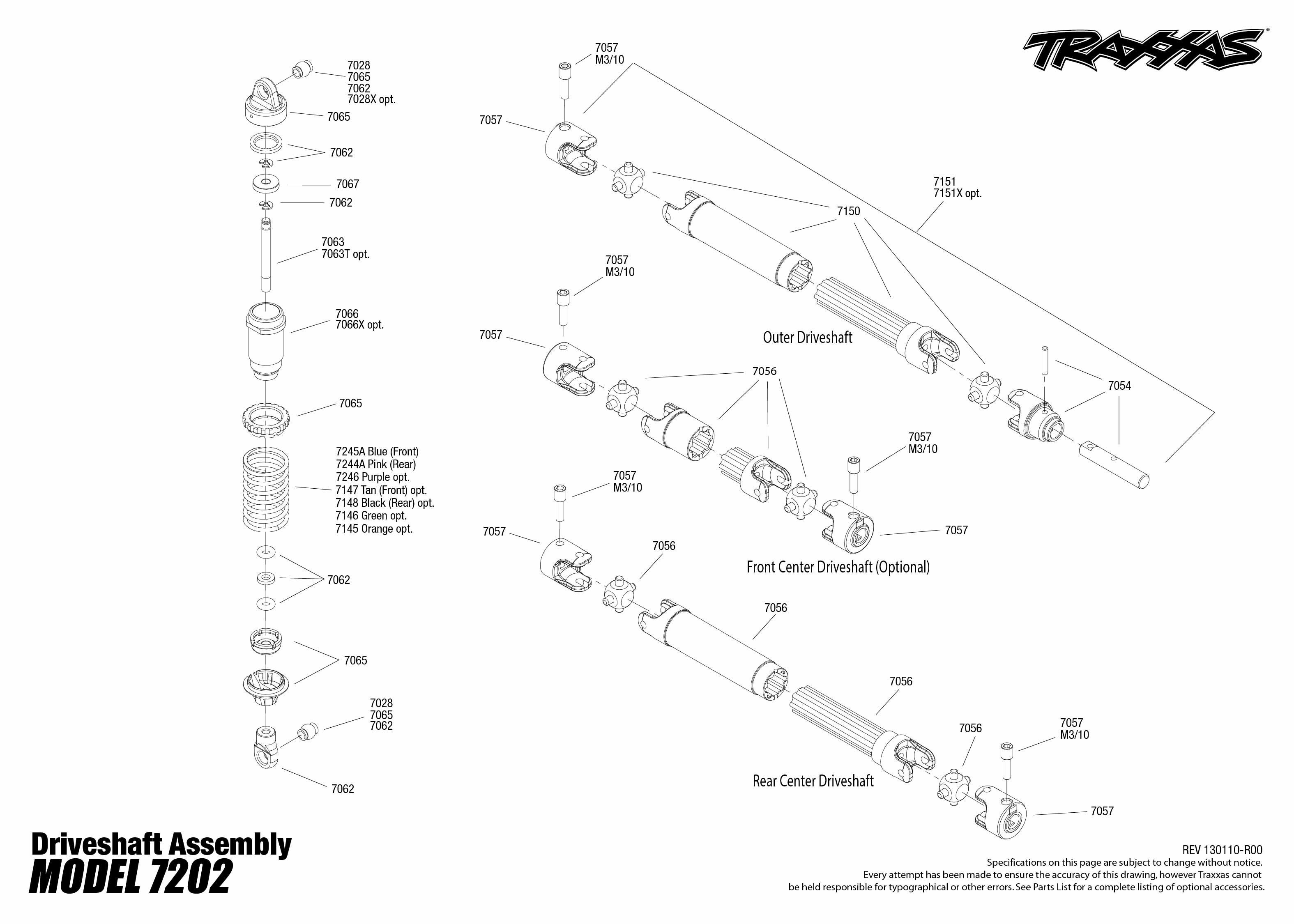 traxxas slash wiring diagram transmission wiring diagram wiring diagram