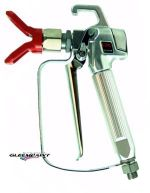 GX08 Airless Spray Gun