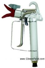 VGX Airless Spray Gun