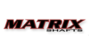 Matrix Golf Club Shafts