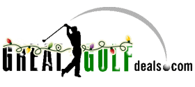 Great Golf Logo