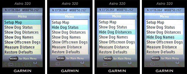 Map Icon and Viewing Options on the Astro 320. Garmin Astro Maps on 320 garmin 100k maps, garmin 320 map card, garmin 320 tracking system, astro 320 topo maps, garmin 320 gps tracking, garmin hunting maps, garmin marine maps, garmin 320 topo maps for gps, garmin etrex legend hcx maps, garmin system maps, garmin dakota 20 maps,
