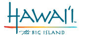 The Hawaii Visitors Convention Bureau