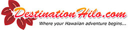 Destination Hilo