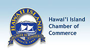 Hawaii Island Chamber of Commerce