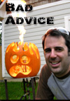 pumpkin carving advice and techniques - How to carve a pumpkin