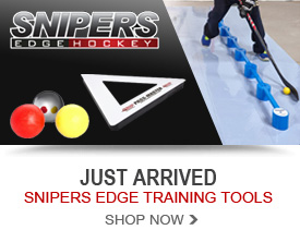 Snipers Edge Training Tools