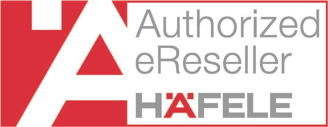 Hafele America hafele hardware architectural functional and decorative hardware