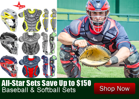 All-Star Set Sale
