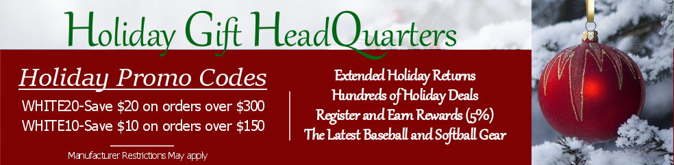 Baseball-Softball-bats-sale-holiday