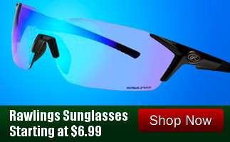 Rawlings Sunglasses Sale