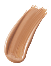 Anti-Aging Foundation Warm front from Natural Beauty & Cosmetic