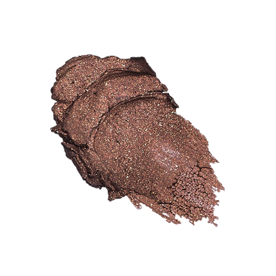 Indelible Creme Eye Shadow Beyond Bronze
