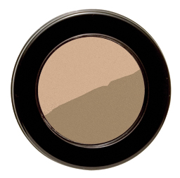 BLONDE Brow Powder Duos for Coloring Eyebrows - try Blonde Brow Duo Powders