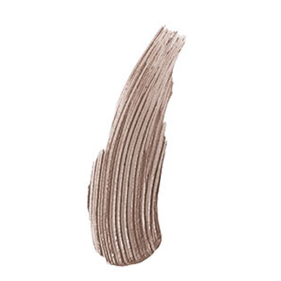 Brow Tints - Waterproof Eye Brow Tints in Auburn, Brunette, and Blonde @ www.browtint.com