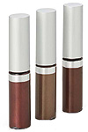 Brow Tints in Blonde Brow Tint, Auburn Brow Tint and Brunette Brow Tints for Perfectly Groomed Eye Brows @ www.browtint.com