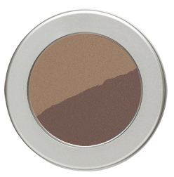 BRUNETTE Brow Powder Duos for Coloring Eyebrows - try Brunette Brow Duo Powders