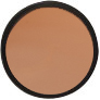 Camouflage Foundation Makeup and Concealer from DermaSoft™ Luxury Beauty & Cosmetics