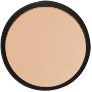 Camouflage Foundation Makeup and Concealer from DermaSoft™ Hypoallergenic Luxury Beauty & Cosmetics