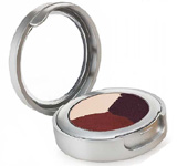 Allergy Approved Eye Shadow for Sensitive Eyes - Contact Lens Safe Eye Makeup